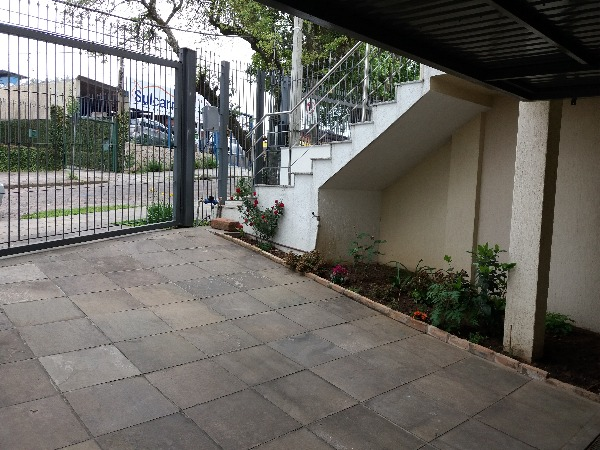 Sobrado - Sobrado 3 Dorm, Jardim Itu Sabará, Porto Alegre (107362) - Foto 25