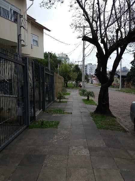Sobrado - Sobrado 3 Dorm, Jardim Itu Sabará, Porto Alegre (107362) - Foto 26