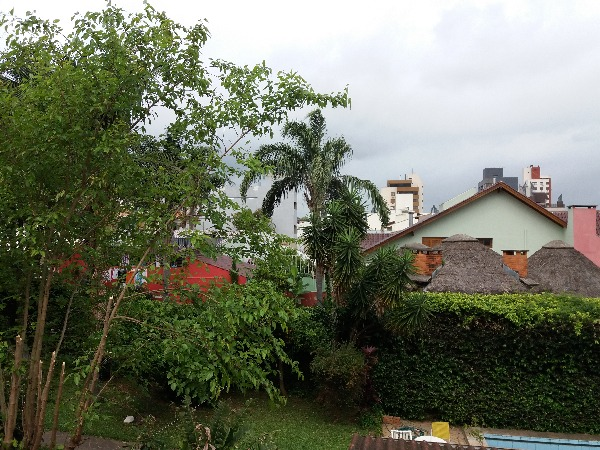 Sobrado - Sobrado 3 Dorm, Jardim Itu Sabará, Porto Alegre (107362) - Foto 22