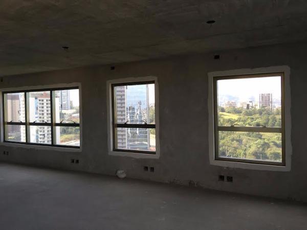 Maxhaus - Cobertura 2 Dorm, Petrópolis, Porto Alegre (107364) - Foto 15