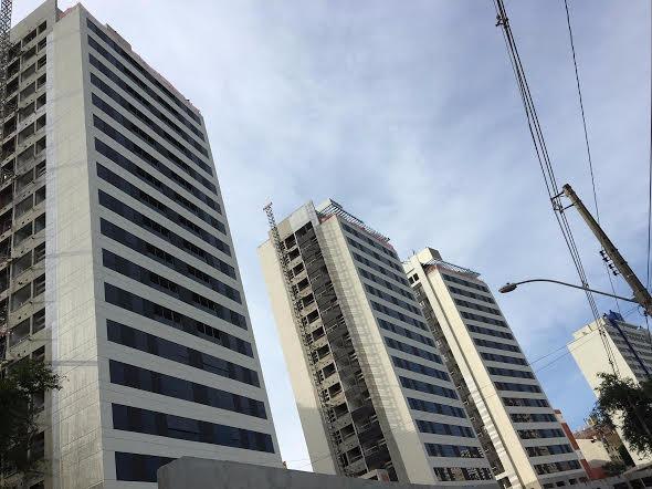 Maxhaus - Cobertura 2 Dorm, Petrópolis, Porto Alegre (107364) - Foto 3