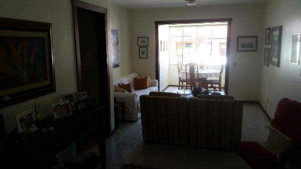 Casa do Sol - Cobertura 3 Dorm, Tristeza, Porto Alegre (107368) - Foto 2