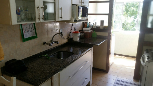 Casa do Sol - Cobertura 3 Dorm, Tristeza, Porto Alegre (107368) - Foto 3