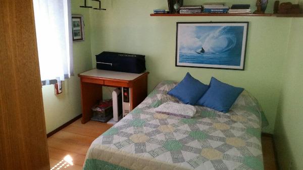 Casa do Sol - Cobertura 3 Dorm, Tristeza, Porto Alegre (107368) - Foto 4
