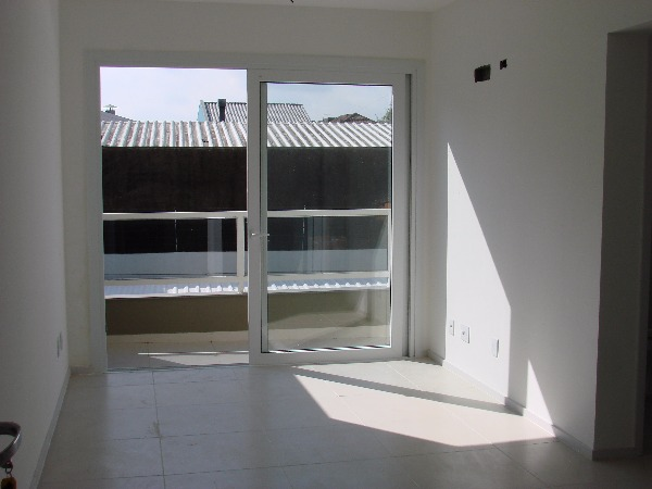 Ed. Arno Diedrich - Apto 1 Dorm, São Geraldo, Porto Alegre (107376) - Foto 3