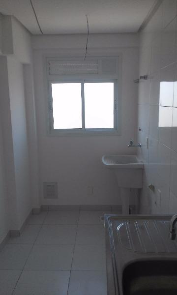 Liv - Apto 3 Dorm, Harmonia, Canoas (107380) - Foto 13