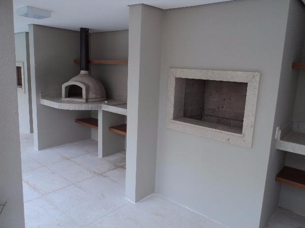 Liv - Apto 3 Dorm, Harmonia, Canoas (107380) - Foto 19