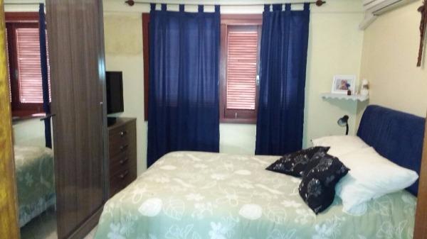 Condomínio Residencial Victória - Sobrado 3 Dorm, Jardim Itu Sabará - Foto 14