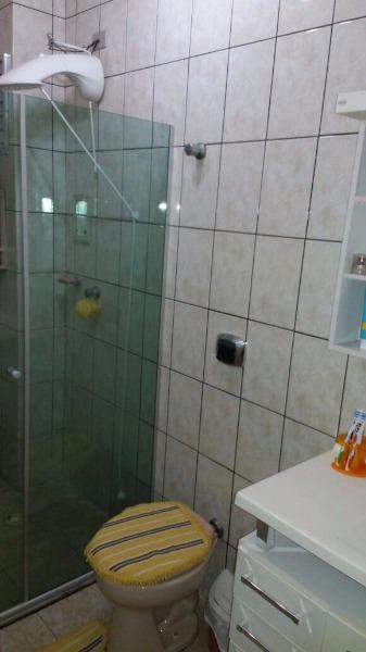 Condomínio Residencial Victória - Sobrado 3 Dorm, Jardim Itu Sabará - Foto 15