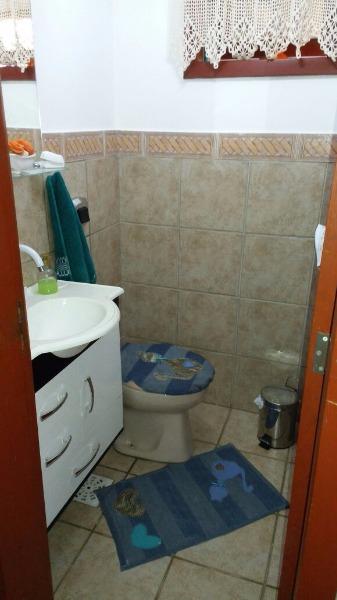 Condomínio Residencial Victória - Sobrado 3 Dorm, Jardim Itu Sabará - Foto 17