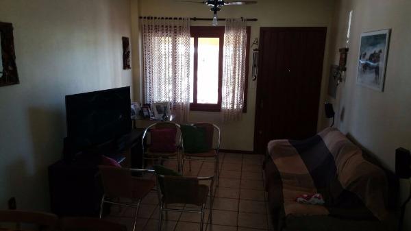 Condomínio Residencial Victória - Sobrado 3 Dorm, Jardim Itu Sabará - Foto 18