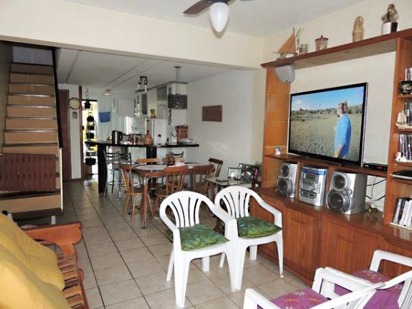 Condomínio Residencial Victória - Sobrado 3 Dorm, Jardim Itu Sabará - Foto 6