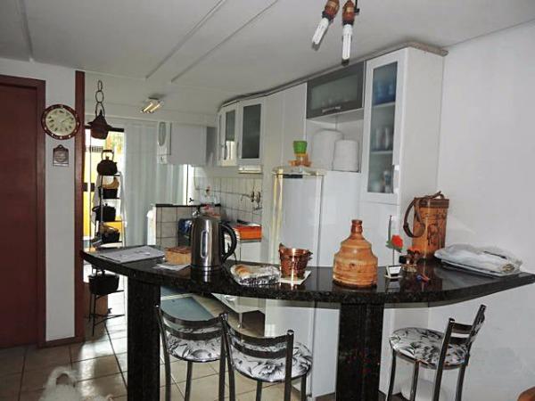 Condomínio Residencial Victória - Sobrado 3 Dorm, Jardim Itu Sabará - Foto 7