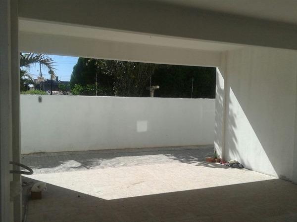 Niterói - Casa 3 Dorm, Niterói, Canoas (107384) - Foto 3