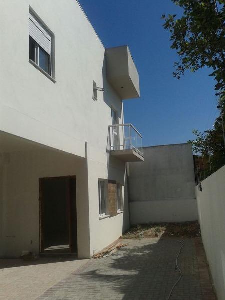 Niterói - Casa 3 Dorm, Niterói, Canoas (107384) - Foto 4