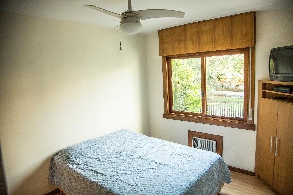 Condomínio Del Plata - Apto 2 Dorm, Petrópolis, Porto Alegre (107408) - Foto 9
