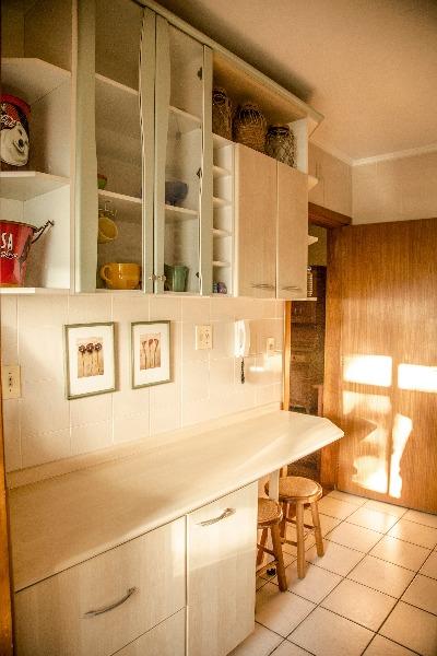 Condomínio Del Plata - Apto 2 Dorm, Petrópolis, Porto Alegre (107408) - Foto 13