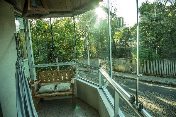 Condomínio Del Plata - Apto 2 Dorm, Petrópolis, Porto Alegre (107408) - Foto 6