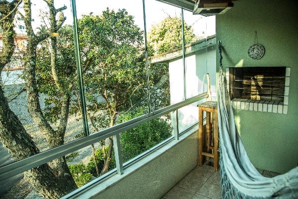 Condomínio Del Plata - Apto 2 Dorm, Petrópolis, Porto Alegre (107408) - Foto 7