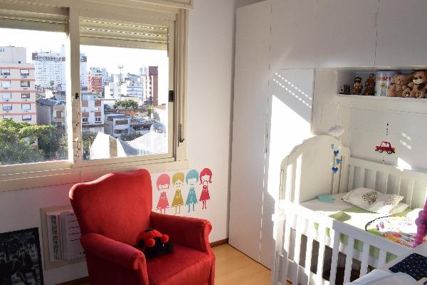 Villa Belgrano - Apto 2 Dorm, Cidade Baixa, Porto Alegre (107418) - Foto 6