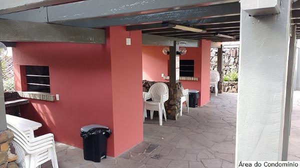 Três Figueiras - Casa 3 Dorm, Três Figueiras, Porto Alegre (107423) - Foto 46
