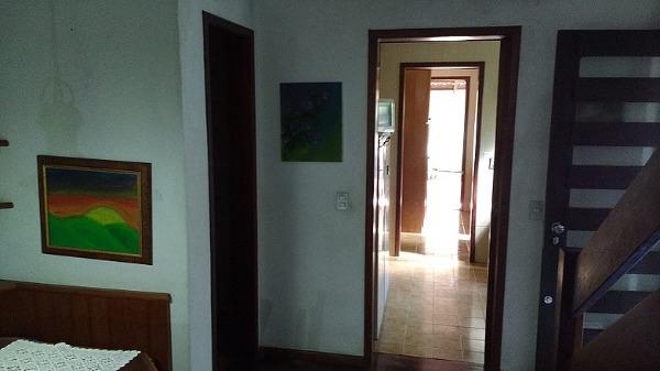 Três Figueiras - Casa 3 Dorm, Três Figueiras, Porto Alegre (107423) - Foto 10