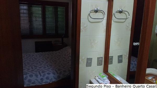 Três Figueiras - Casa 3 Dorm, Três Figueiras, Porto Alegre (107423) - Foto 33