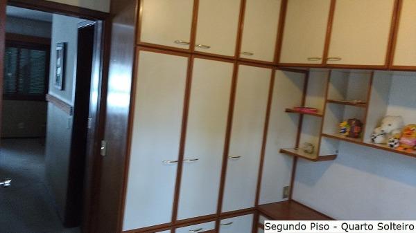 Três Figueiras - Casa 3 Dorm, Três Figueiras, Porto Alegre (107423) - Foto 36