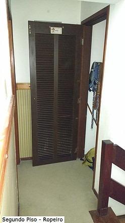 Três Figueiras - Casa 3 Dorm, Três Figueiras, Porto Alegre (107423) - Foto 29