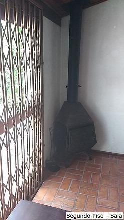 Três Figueiras - Casa 3 Dorm, Três Figueiras, Porto Alegre (107423) - Foto 24