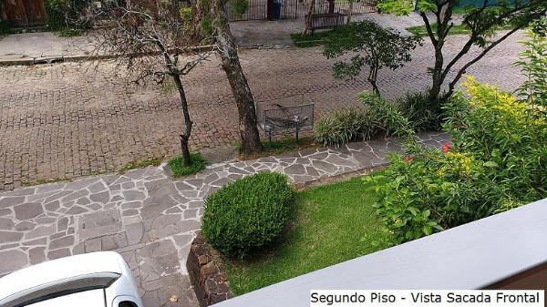 Três Figueiras - Casa 3 Dorm, Três Figueiras, Porto Alegre (107423) - Foto 38