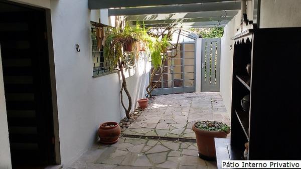 Três Figueiras - Casa 3 Dorm, Três Figueiras, Porto Alegre (107423) - Foto 17