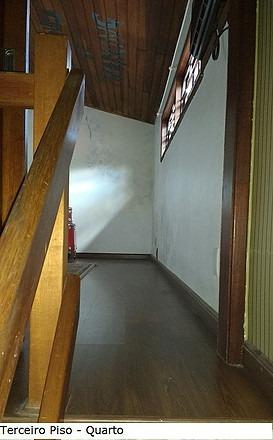 Três Figueiras - Casa 3 Dorm, Três Figueiras, Porto Alegre (107423) - Foto 41