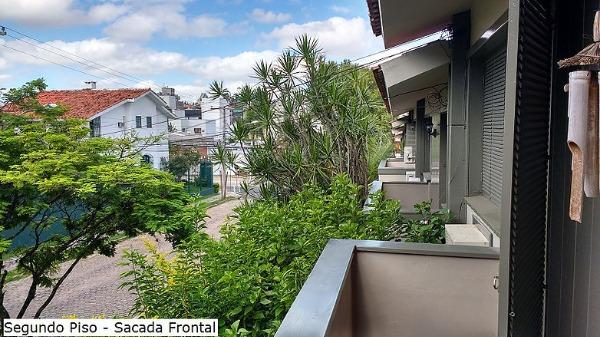 Três Figueiras - Casa 3 Dorm, Três Figueiras, Porto Alegre (107423) - Foto 34