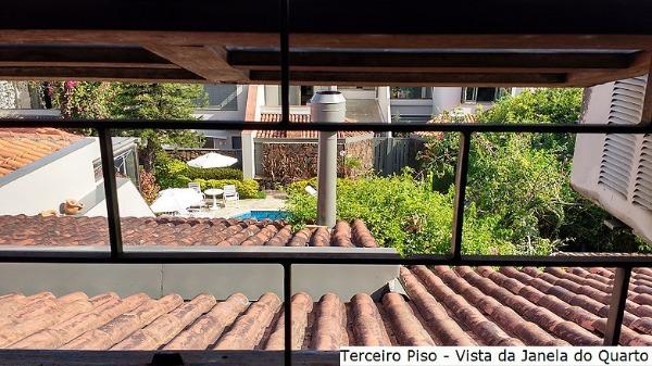 Três Figueiras - Casa 3 Dorm, Três Figueiras, Porto Alegre (107423) - Foto 43
