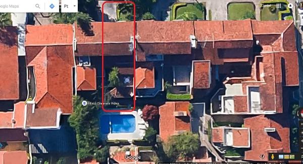 Três Figueiras - Casa 3 Dorm, Três Figueiras, Porto Alegre (107423) - Foto 2