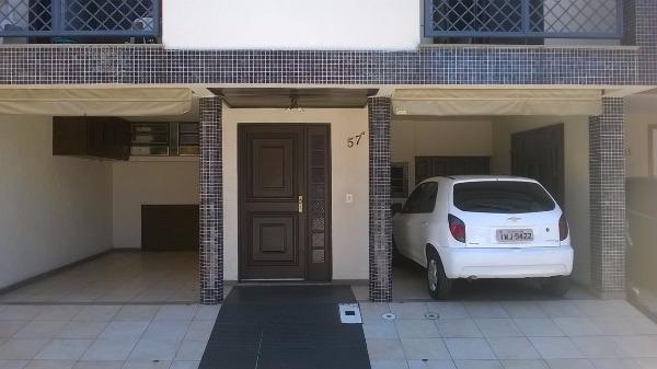 Verdes Campos - Casa 3 Dorm, Sarandi, Porto Alegre (107477) - Foto 24