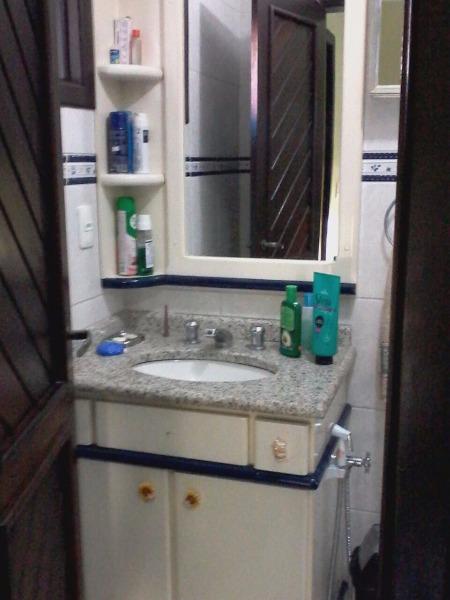 Verdes Campos - Casa 3 Dorm, Sarandi, Porto Alegre (107477) - Foto 7
