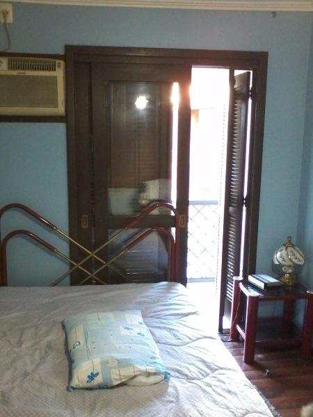 Verdes Campos - Casa 3 Dorm, Sarandi, Porto Alegre (107477) - Foto 9