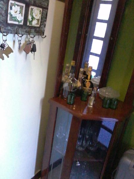 Verdes Campos - Casa 3 Dorm, Sarandi, Porto Alegre (107477) - Foto 6