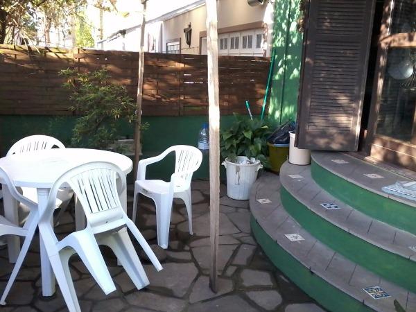 Verdes Campos - Casa 3 Dorm, Sarandi, Porto Alegre (107477) - Foto 15