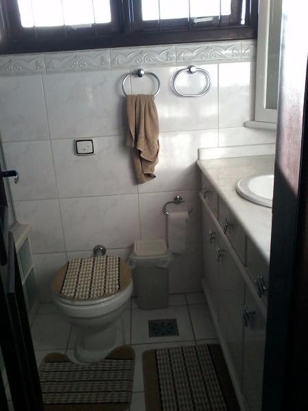 Verdes Campos - Casa 3 Dorm, Sarandi, Porto Alegre (107477) - Foto 18