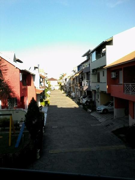 Verdes Campos - Casa 3 Dorm, Sarandi, Porto Alegre (107477) - Foto 10
