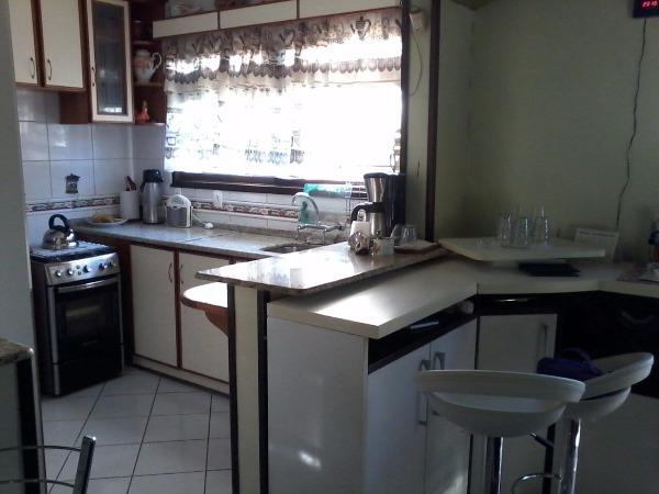 Verdes Campos - Casa 3 Dorm, Sarandi, Porto Alegre (107477) - Foto 23