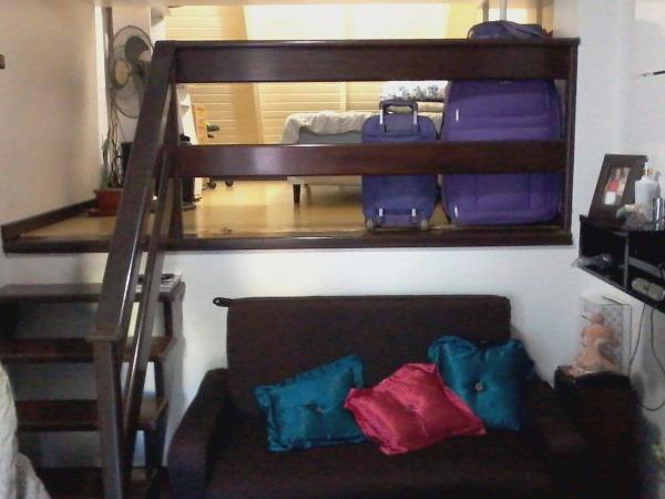 Verdes Campos - Casa 3 Dorm, Sarandi, Porto Alegre (107477) - Foto 12