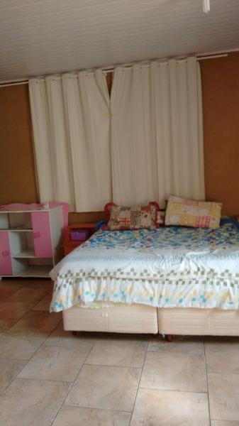 Ducati Imóveis - Sítio 2 Dorm, Lami, Porto Alegre - Foto 9