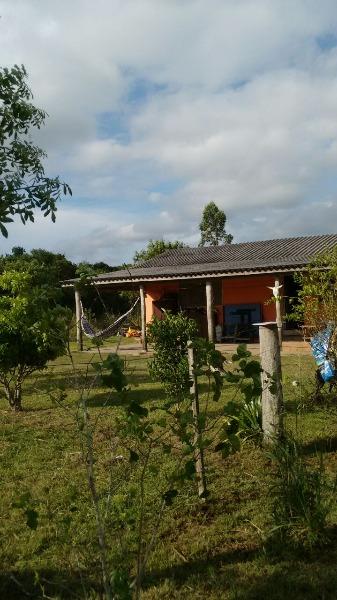 Ducati Imóveis - Sítio 2 Dorm, Lami, Porto Alegre - Foto 4