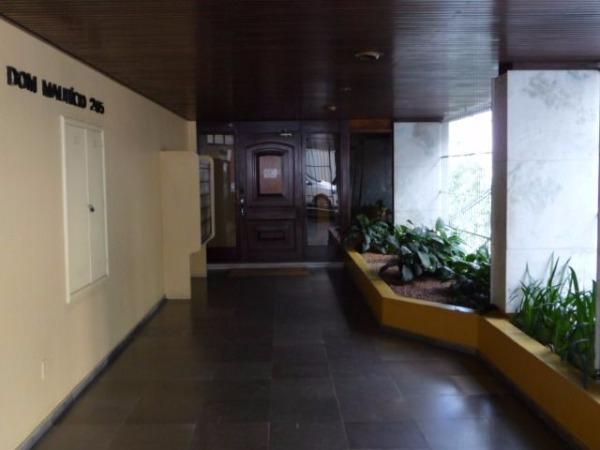 Edifício Dom Maurício - Apto 1 Dorm, Centro Histórico, Porto Alegre - Foto 7