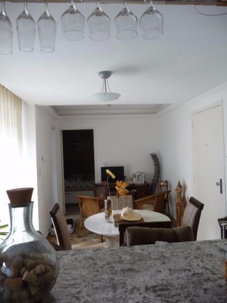 Edifício Dom Maurício - Apto 1 Dorm, Centro Histórico, Porto Alegre - Foto 17