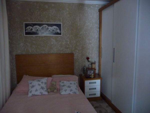 Edifício Dom Maurício - Apto 1 Dorm, Centro Histórico, Porto Alegre - Foto 31